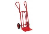 Steekwagen  voor zware lasten 300 kg PROVOST