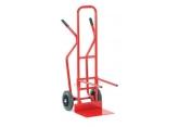 Steekwagen voor stoelen PROVOST
