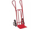 Steekwagen voor trappen 300 kg PROVOST