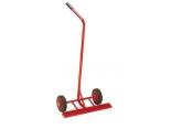 Steekwagen voor stoelenvervoer PROVOST
