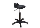 Assis-debout à assise ergonomique PROVOST