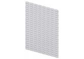Sleufwand voor muurbevestiging 610 x 915 mm PROVOST