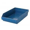 boite compartimentée pour fournitures PROVOST