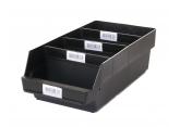 ESD tussenschotten voor ESD PROBOX onderdelenbakken PROVOST