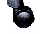 Roulettes pour piètement acier PROVOST
