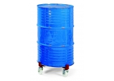 Socle roulant pour fûts 220 litres PROVOST