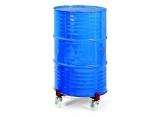 Verrijdbaar onderstel voor vaten 220 liter PROVOST