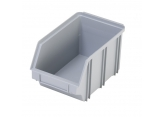 Magazijnbakje Probox 245 x 150 x 130 PROVOST