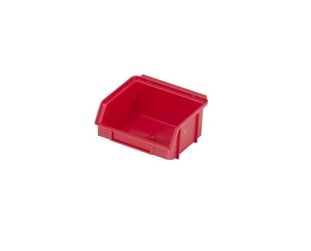 Bac plastique Probox PROVOST