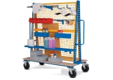 Chariots porte-outils PROVOST