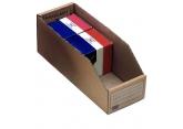 Kartonnen magazijnbakjes Procart 300 x 110 x 115 PROVOST