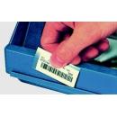 étiquette et protection PVC PROVOST