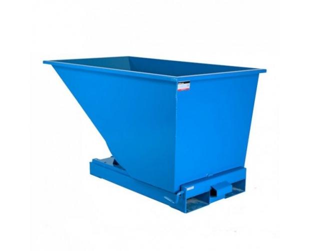 Zelfkieper 900 liter STORACON