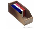 Bacs carton Procart 300 x 160 x 115 PROVOST