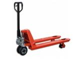 Handpalletwagen Premium - vork 1150 mm - 2500 kg PROVOST