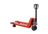 Handpalletwagen Premium ? vork 1500 mm -  2000 kg PROVOST