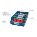 Onderdelenbak met pickingopening Probox D 400 PROVOST