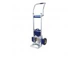 Diable monte-escalier électrique - 170 kg PROVOST