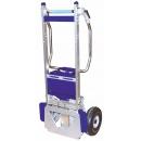 Elektrische trappensteekwagen - 170 kg PROVOST