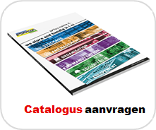 catalogus aanvrangen